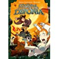 Goodbye Deponia [Steam Code]