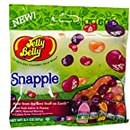 Jelly Belly® Snapple™ Jelly Beans