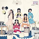 1, 2, 3, 4 (Japanese Ver.)♪CRAYON POP