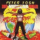 No Nuclear War