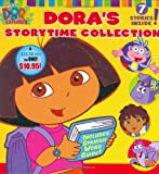 Doras Storytime Collection (Dora the Explorer)