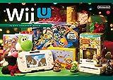 WiiU ソフトカタログ 2015冬 Kindle特別版 (掲載タイトルの最大500円引きクーポン付 2016/1/12迄)