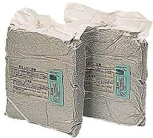Panasonic 生ごみ処理機消耗品・別売品 EH43101L