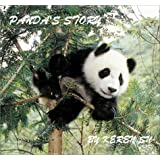 Panda's Story