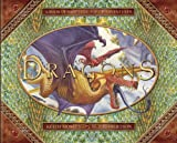 Dragons: A Pop-Up Book of Fantastic Adventures (0810949008) by Moseley, Keith