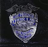 Prodigy Their Law-the Singles 1990-2005 (US Import)