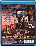 Image de No Tengas Miedo A La Oscuridad [Blu-ray] [Import espagnol]