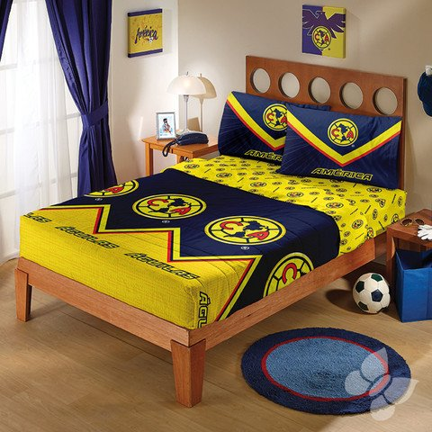 Loft Bed For Kids 2860 front