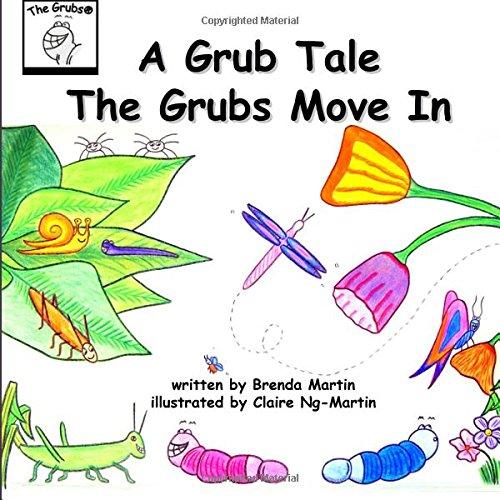 a-grub-tale-the-grubs-move-in-volume-1-the-grub-tales