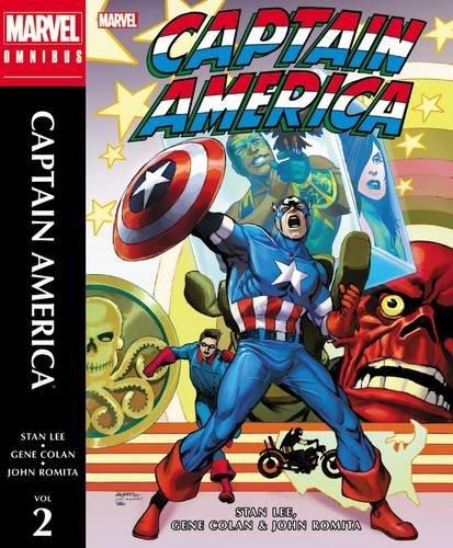 Marvel Heroes America