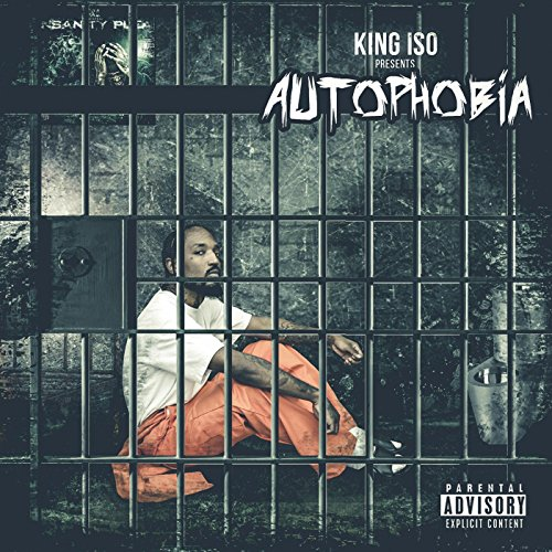 autophobia-explicit