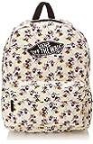 Vans Womens Disney Backpack