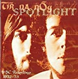 Spotlight by TIR NA NOG (2001-10-09)