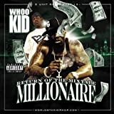50 Cent/DJ Whoo Kid Return of the Mixtape Millionaire: G Unit Radio 13