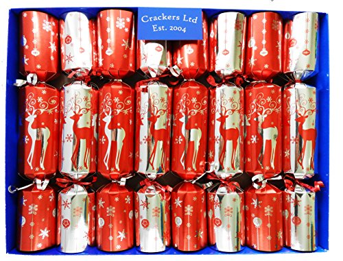 craquelins-fill-your-own-christmas-crackers-box-of-8-crackers-red-and-silver-reindeers