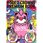RODEO CROWNS バッグ
