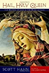 Hail  Holy Queen: The Mother of God in the Word of God