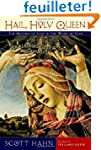 Hail, Holy Queen: The Mother of God i...