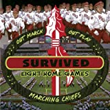 Feel Good About It - Marching Band