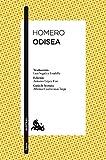Odisea (Cl�sica)