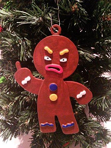 lebkuchen-mann-pissed-off-weihnachtsbaum-schmuck-weihnachten-deko