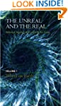 The Unreal and the Real Volume 1: Sel...