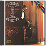 Wynton Marsalis - Baroque Music for Trumpet ~ Wyntom Marsalis