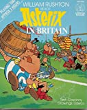 Asterix in Britain (Children's choice)