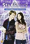 Starstruck: Got To Believe Extended E...