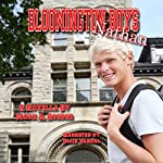 Bloomington Boys: Nathan   Mark Roeder