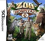 Cheapest Zoo Hospital on Nintendo DS