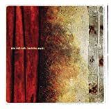 Nine Inch Nails: Hesitation Marks (Pl) [CD]
