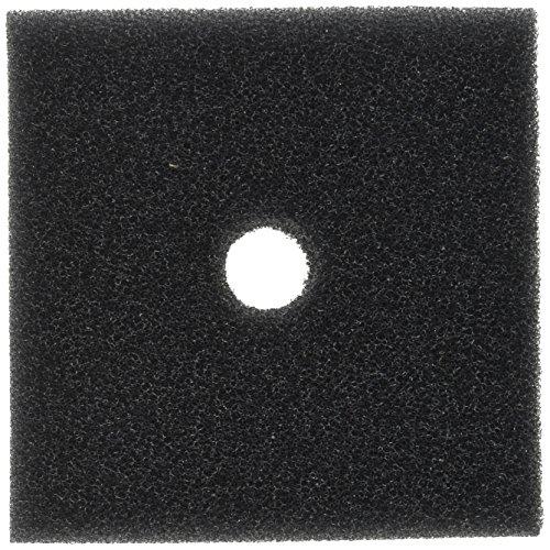 cobalt-aquatics-ext-canister-filter-replacement-sponge