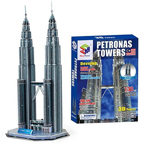 leevan-3d-jigsaw-puzzles-construction-building-house-world-famous-architecture-puzzle-petronas-tower
