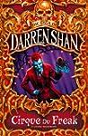 Cirque Du Freak (The Saga of Darren S...
