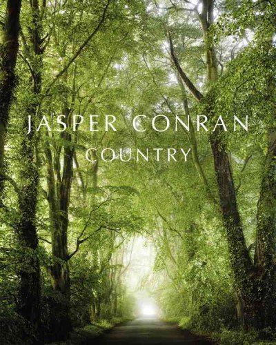 country-country-by-conran-jasper-author-sep-05-2012