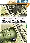 Global Capitalism: A Sociological Per...