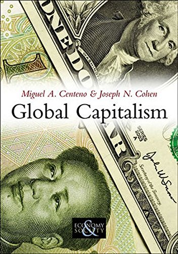 global-capitalism-a-sociological-perspective-economy-and-society