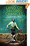 Land of Second Chances: The Impossibl...