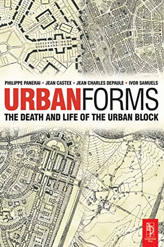 urban-forms-the-death-and-life-of-the-urban-block