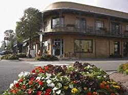 The Fairhope Writers Group