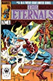 Marvel Comics & Stan Lee Presents; #5