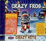 Crazy Hits [Christmas Edit.]
