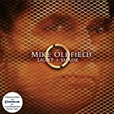echange, troc Mike Oldfield - Light And Shade