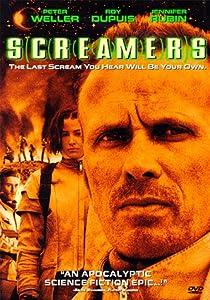 Screamers (Bilingual)