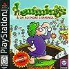 Lemmings & Oh No! More Lemmings