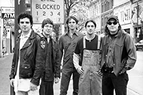 Image of Reckless Kelly