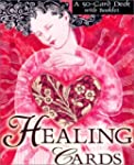 Healing Cards: A Daily Practice for M...