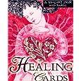 Healing Cards: A Daily Practice for Maintaining Spiritual Balance (Large Card Decks)