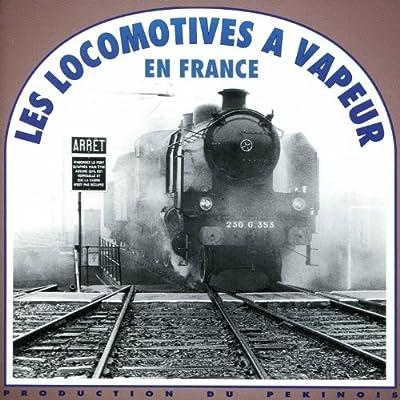 030 T 6 - Départ de la gare de Mortagne - Voyage à l'intérieur d'une voiture OBB - Arrivée en gare des Herbiers